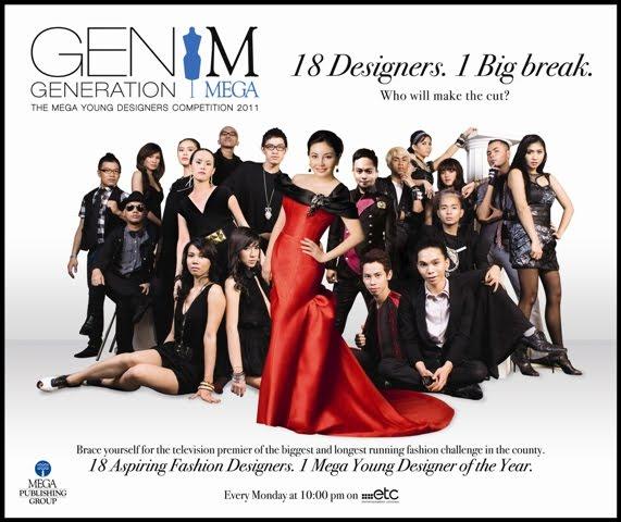 Manila Fashion And Lifestyle Blog