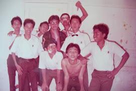 Year - 1978