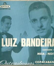 Luiz Bandeira