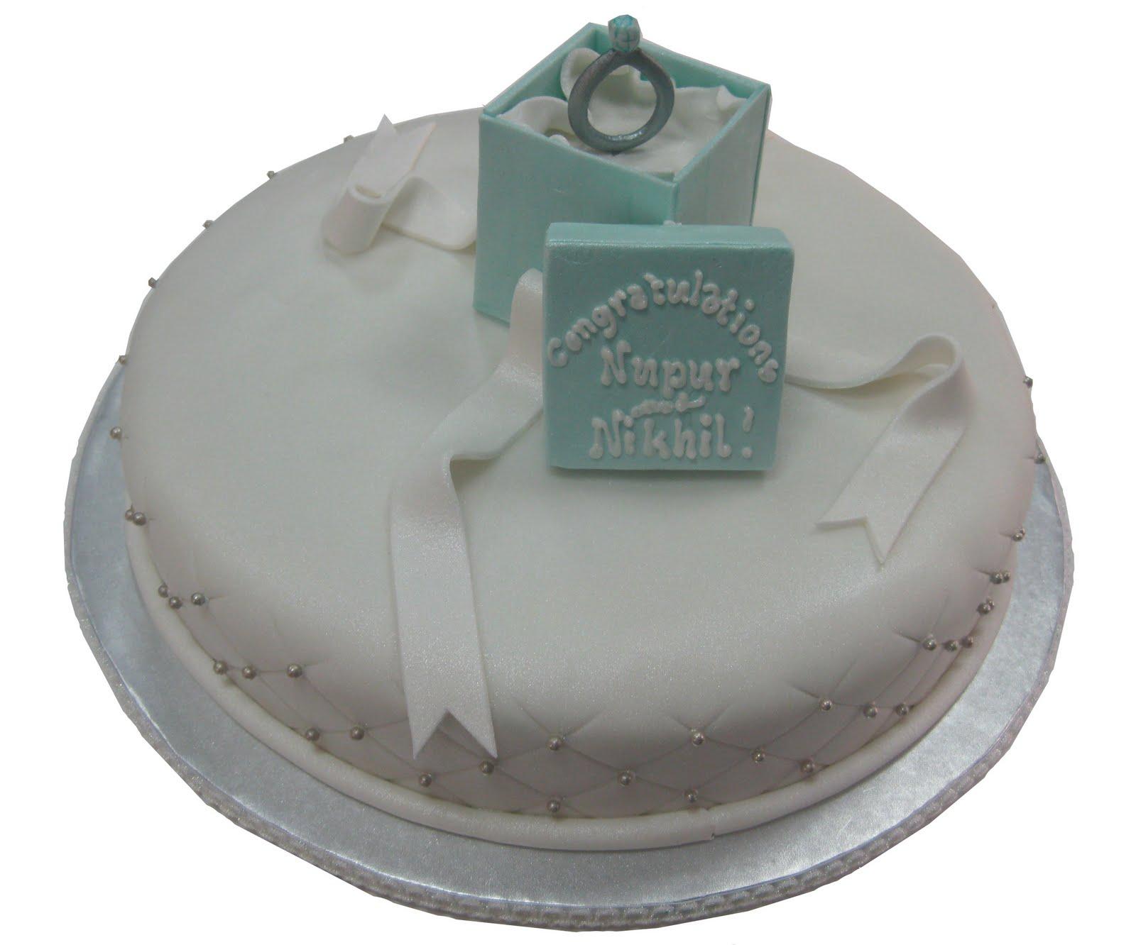 Birthday Cakes Dubai ~ Sweet lane cake shop in dubai birthday cakes cupcakes in dubai