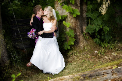 uncategorized  Brittany & Stephan   Barkley Brook Wedding