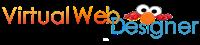 Desenvolvendo web site.