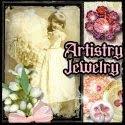 Artistry Jewelry