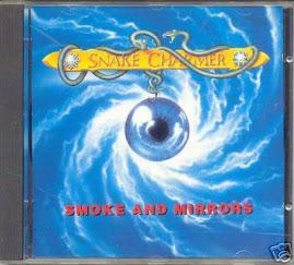 Snake Charmer: Smoke and Mirrors
