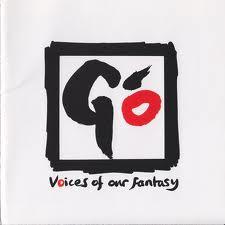 GO: Rare Swedish Pop 1989