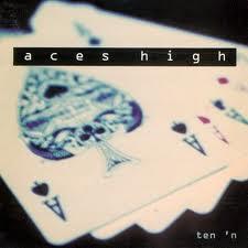 ACES HIGH: Swedish Hard Rock