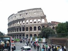 Asoc. de Colegios Italianos de Argentina y Uruguay