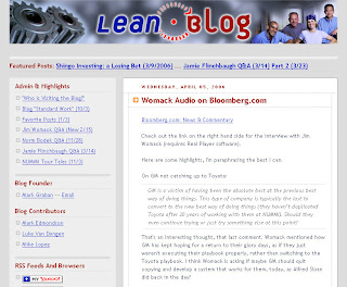 Fullscreen+capture+1102009+84321+AM Four Years of Lean Blogging lean