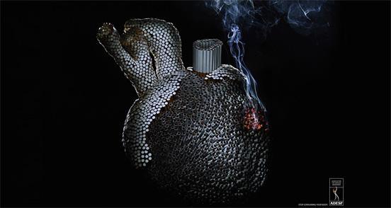 افكار جرافيك روعة لمكافحة التدخين 5182_1249286786.jpg