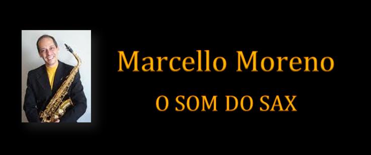 Marcello Moreno
