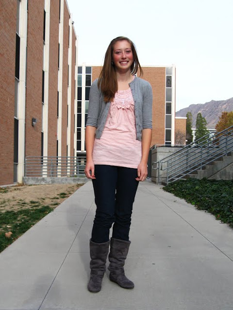 modest lds fashion blog clothed much salt lake city utah mormon modesty street style winter