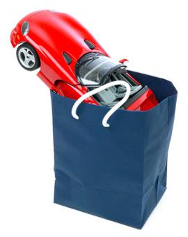 http://3.bp.blogspot.com/_X4uuKMNGASM/TE0sq0xodII/AAAAAAAAFJI/K-iV-DH-sLU/s1600/shopping-bag-car.jpg
