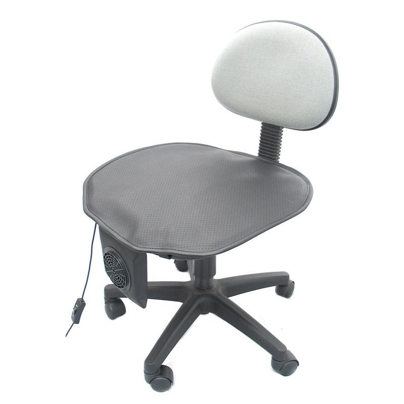 Tecno bless un blog de tecnolog a por alfon arlan v1 1 for Cojin para silla de oficina