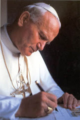 Juan Pablo II, el Magno