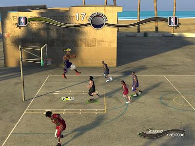 .bet play nba basketball game online