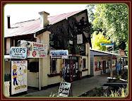 Op-Shop