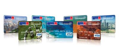 Malaysia And Cambodia 93 Pitfalls Of Travelex Cash Passport