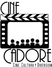 Cine Cadore