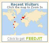 [mapa+visitas.JPG]