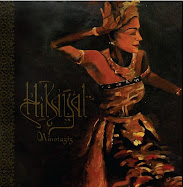 HIKAYAT - From The Ancient Malay Kingdoms published by Utusan Publishers