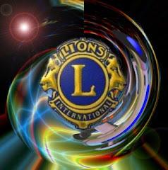 LIONS CLUBS - DLC12 click aqui e venha nós conhecer!