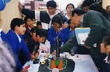 EXPOCIENCIA-FENCYT