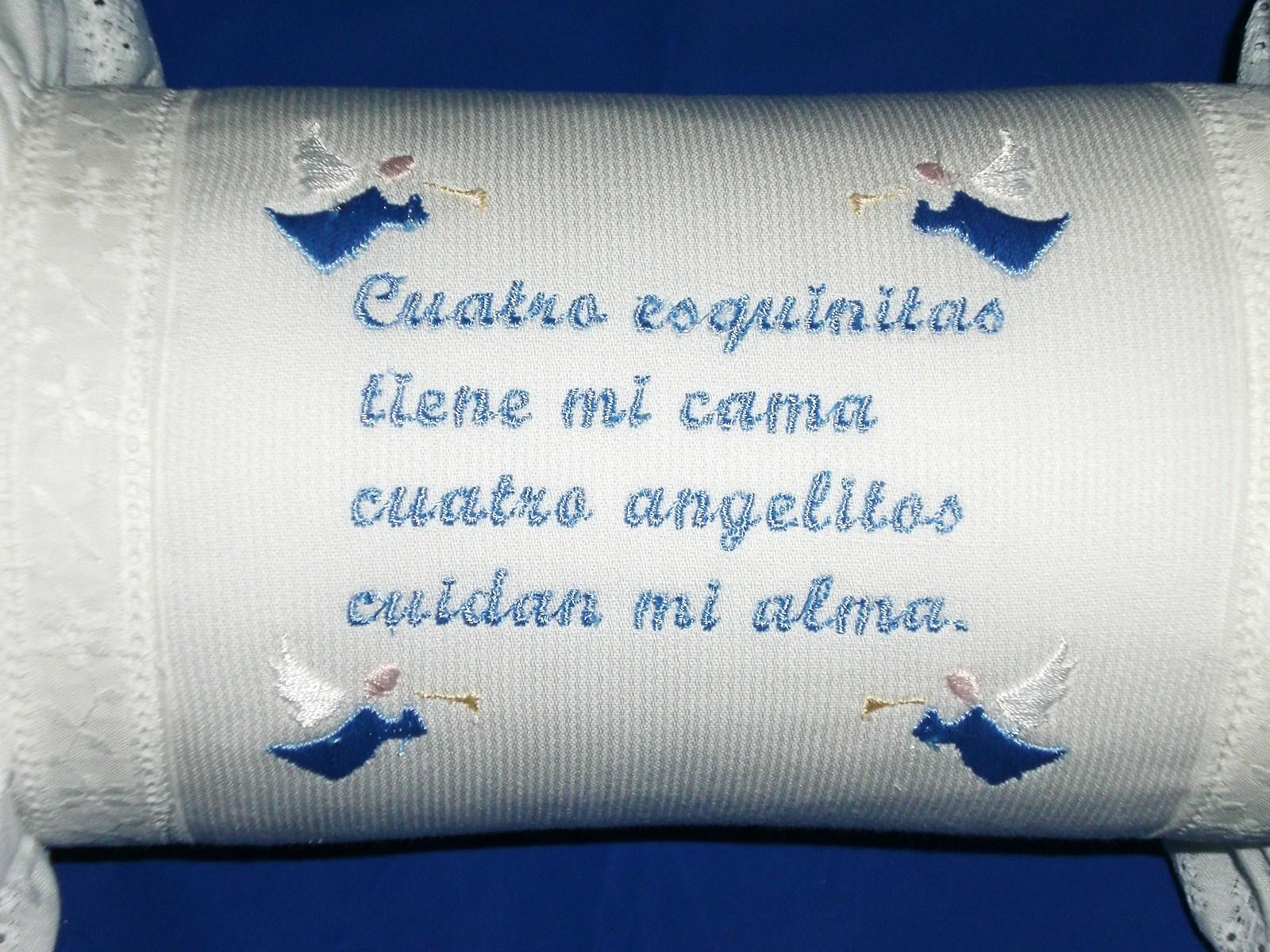 Related pictures poemas para bebes por nacer en for Poemas para bautizo