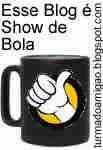 Blog Show de Bola