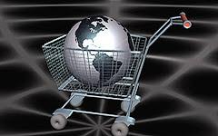 En contra del consumismo