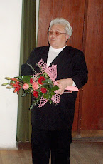 Falugyűlés, Nagyoroszi, március 16.