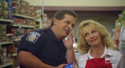 скриншот фильма Провинция. Полицейский.
