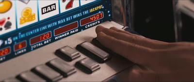 скриншот фильма Echelon Conspiracy