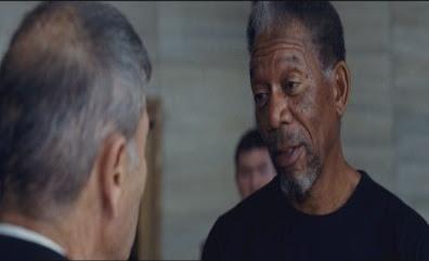 Скриншот из фильма Хитрый вор