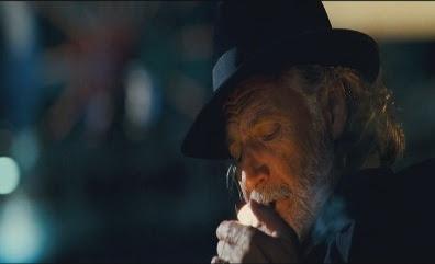 Скриншот из фильма Код