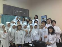 best classmate