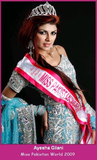 [Ayesha-Gilani-miss-pakistan.jpg]