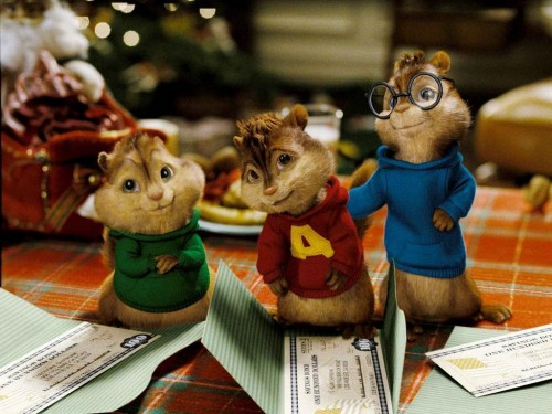 [Alvin-and-the-Chipmunks-Wallpaper-alvin-and-the-chipmunks-5446290-1024-768-500x375.jpg]