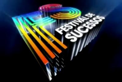 [festival-de-sucessos.png]