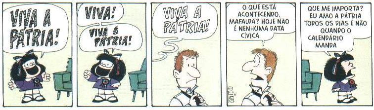 [mafalda.jpg]