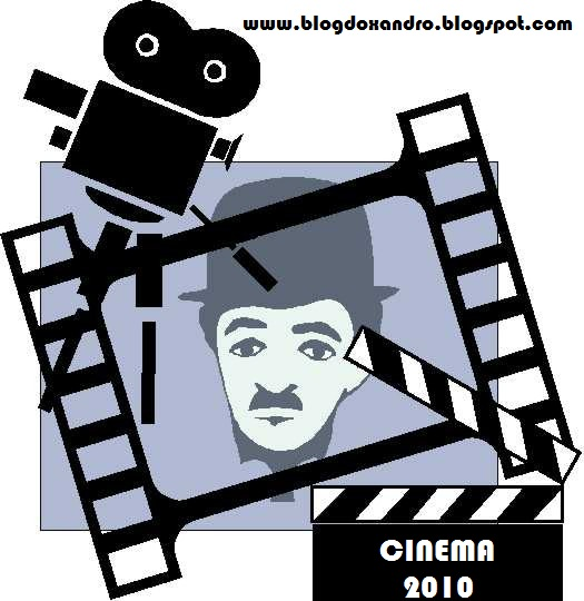 [cinema2010.jpg]