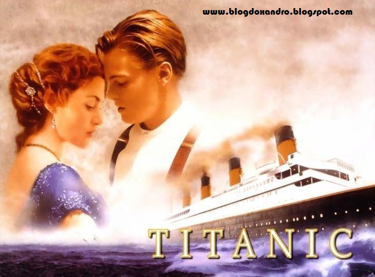 [titanic2.jpg]