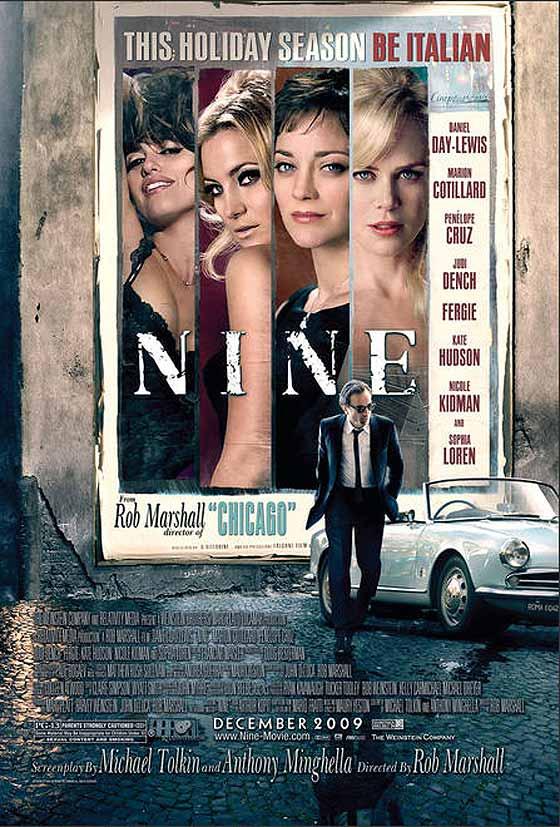 [nine-poster.jpg]