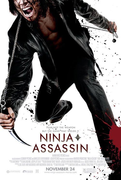 [ninja-assassin-poster-filme.jpg]
