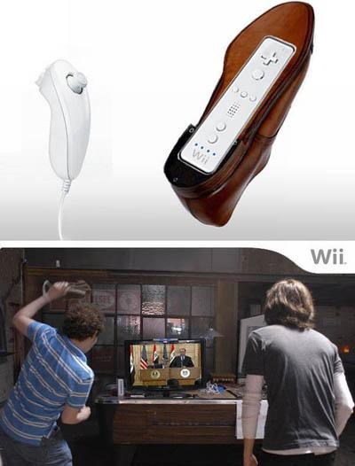 [Novo+jogo+do+Wii!.jpg]