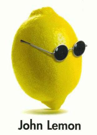 [lemon.jpg]