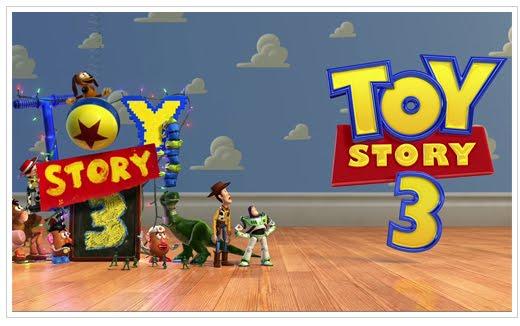 [toy-story-3.jpg]