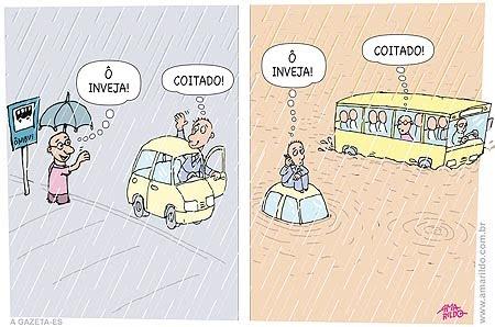 [AUTO_amarildo.jpg]