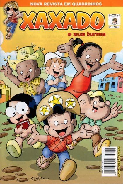 http://3.bp.blogspot.com/_X643PcxIPVk/S8K06Jt21iI/AAAAAAAAla0/5_rp11X9TlQ/s1600/Capa+revista+Xaxado+1.jpg