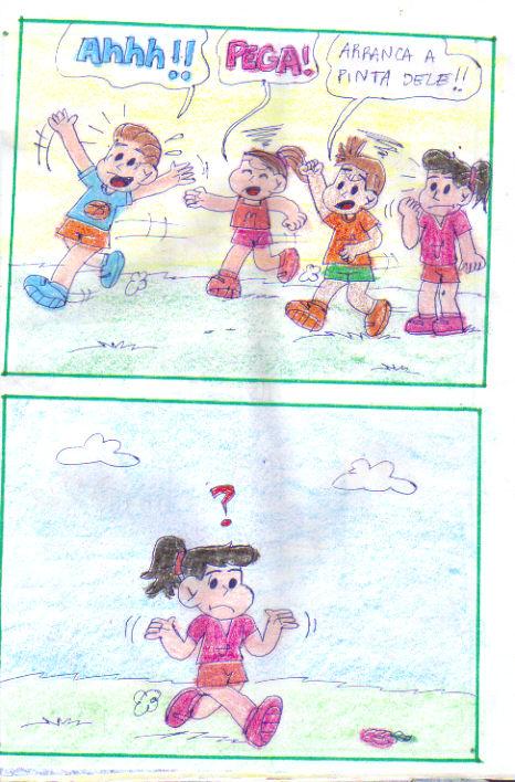 http://3.bp.blogspot.com/_X643PcxIPVk/S8z-RKGc02I/AAAAAAAAl48/A6Fxh_fR_QA/s1600/j%C3%B33.jpg