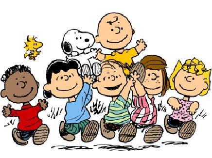 http://3.bp.blogspot.com/_X643PcxIPVk/S9h7bqZ-fQI/AAAAAAAAmNY/Minnn5VLa7A/s1600/peanuts-personagens-dublage.jpg